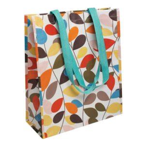 Shopping Taschen