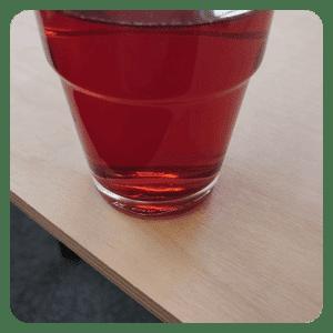 saftevand_1_1